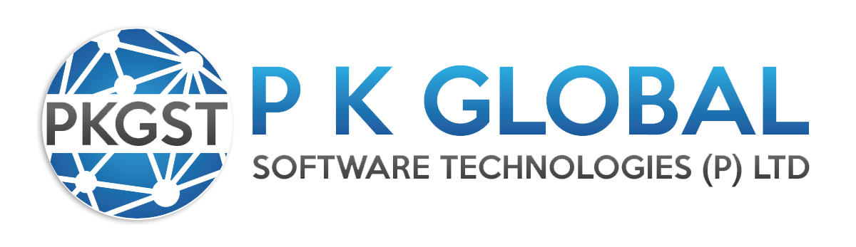 P K Global Software Technologies  P Ltd